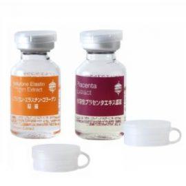 Serum BB Lab 30m,5ml placenta của Nhật có tốt không? Review + giá