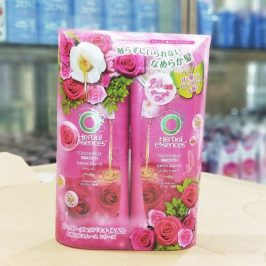 bo-goi-xa-herbal-essences-mau-hong-va-bo-goi-xa-vs-sasoonbo-goi-xa-herbal-essences-mau-hong-va-bo-goi-xa-vs-sasoon