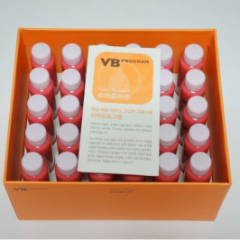 vb-collagen-co-tot-khong-gia-vb-collgen-vital-brautie-han-quoc