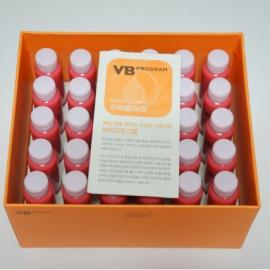 VB collagen có tốt không – giá VB Collgen Vital Brautie Hàn Quốc