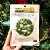 Mặt nạ Botanical Esthe 7 in 1 Sheet Mask nhat ban (2)