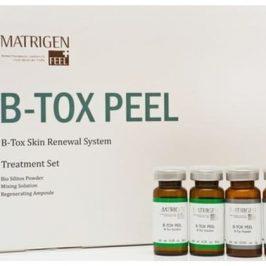 Matrigen B-Tox PeeL Hàn Quốc