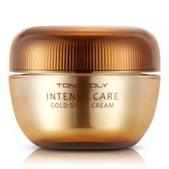 Kem ốc sên vàng Gold Snail Cream