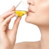 Collagen Refa 16 Enricher 480ml dạng nước uống 2