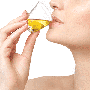 Collagen Refa 16 Enricher 480ml dạng nước uống 4