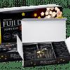 Viên uống hỗ trợ giảm cân Fuji Diet 1
