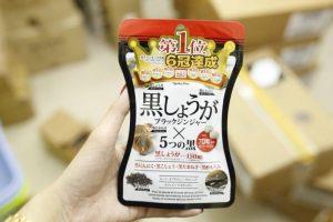 Thuốc giảm cân Svelty Quality Diet 3