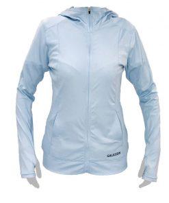 Quần áo chống tia UV Galassin 19