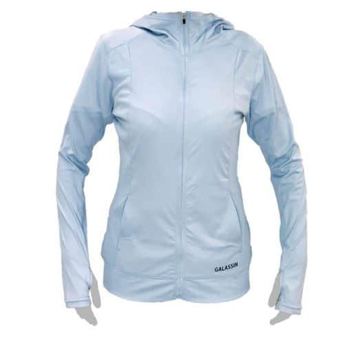 Quần áo chống tia UV Galassin 11
