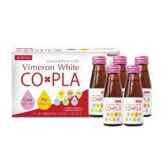 Collagen Vimeron White CO*PLA bảo vệ sức khỏe