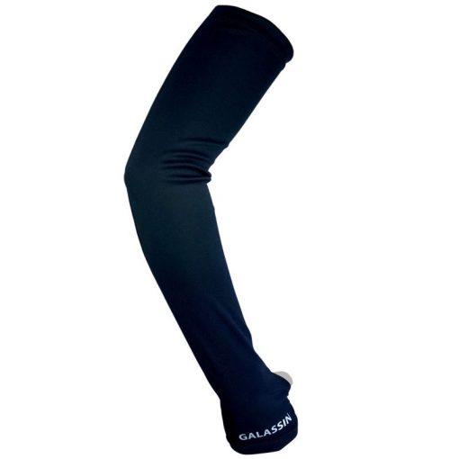 Quần áo chống tia UV Galassin 8