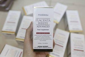 Top 10 các loại nhau thai Placenta Nhật tốt nhất 2
