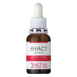 Review Serum Efact có tốt không?