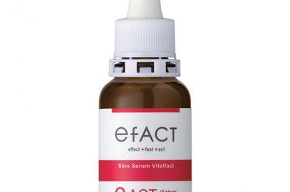 Review Serum Efact có tốt không+ giá bán?