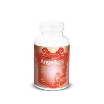 Thuốc giảm cân Angellook Mỹ 1
