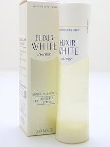 nuoc-hoa-hong-elixir-white-1
