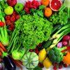 Viên uống rau củ,vitamin  Fancl 2