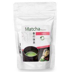 Bột trà xanh Haru Matcha