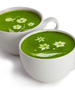 Bột trà xanh Haru Matcha 7