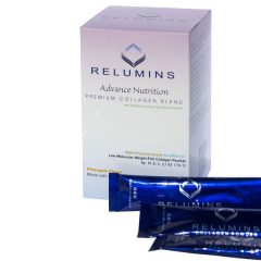 Collagen Relumins Mỹ săn chắc da, giảm lão hóa hiệu quả
