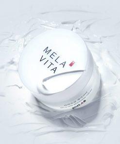 Kem dưỡng trắng da  Andlab Mela Vita Hàn quốc 7