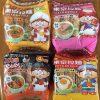 Mỳ ăn liền tokyo noodle 3