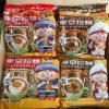 Mỳ ăn liền tokyo noodle 2