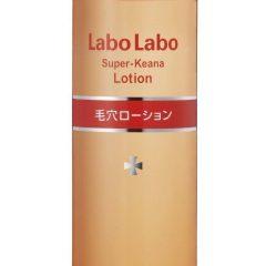 Nước hoa hồng Lotion Labo Labo se khít lỗ chân lông