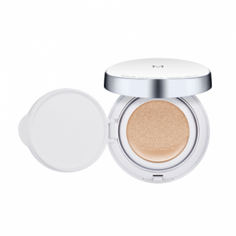 Phấn Nước Missha M Magic Cushion Tone 23 1