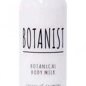 Sữa dưỡng thể Botanical Body Milk