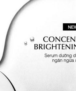Serum Concentrated Brightening Sakura 30ml 7