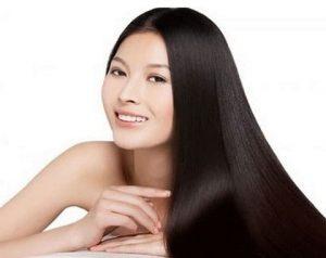 Sản phẩm mọc tóc, trị rụng tóc Kaminomoto có tốt không?