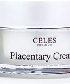 Kem nhau thai cừu Celes Placentary Cream 4