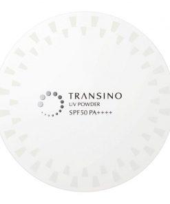 Phấn phủ Transino 6