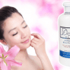Dưỡng thể Dalfour Beauty lotion 2