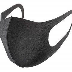 Khẩu trang pitta mask  nhật bản chống nắng , tia uv, khói bụi