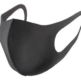 Khẩu trang nhật bản pitta mask chống nắng , tia uv 1