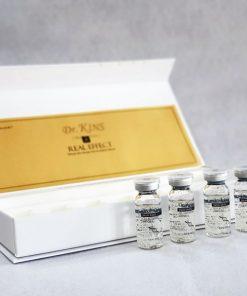 Tinh chất tế bào gốc Dr.kins 5