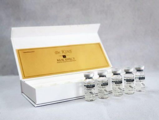 Tinh chất tế bào gốc Dr.kins 4
