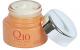 5 kem dưỡng da mặt q10  của nhật và mỹ tốt nhất 9