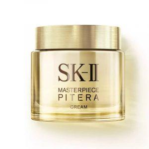Kem dưỡng da siêu cấp SKII Masterpiece Pitera Cream