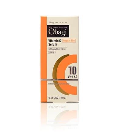 Vitamin C Serum Obagi C10
