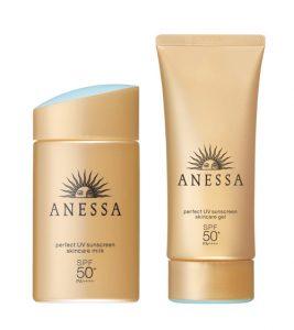 Kem chống nắng Anessa 90gr