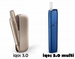iqos3.0