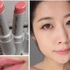 Độ lên màu son Shu Uemura 944 màu hồng san hô của Nhật