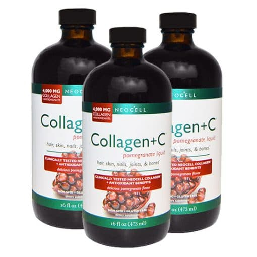 Collagen Neocell