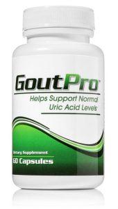 Thuốc trị gout