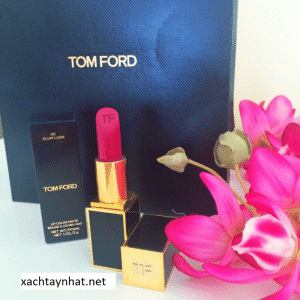 Tom Ford Plum Lush
