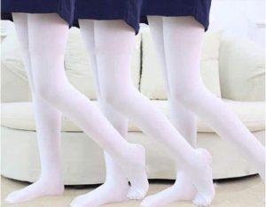 REVIEW 7 quần tất nữ tốt nhất hiện nay 4