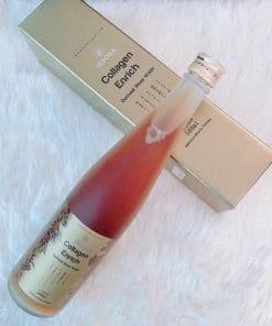 nuoc-uong-collagen-nhat-ban